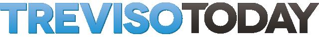 Ecobonus, boccata di ossigeno per l'edilizia e il legno-arredo