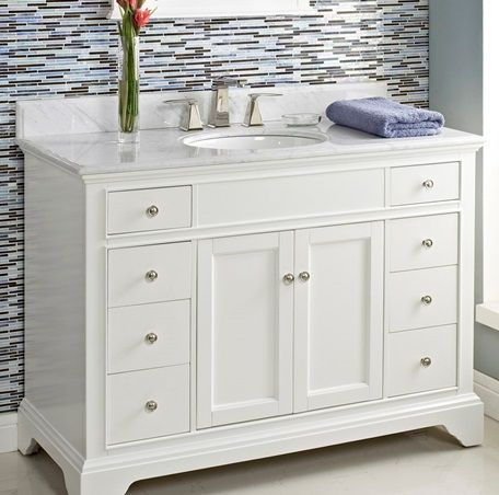10 best images about tidal and fairmont design vanities on