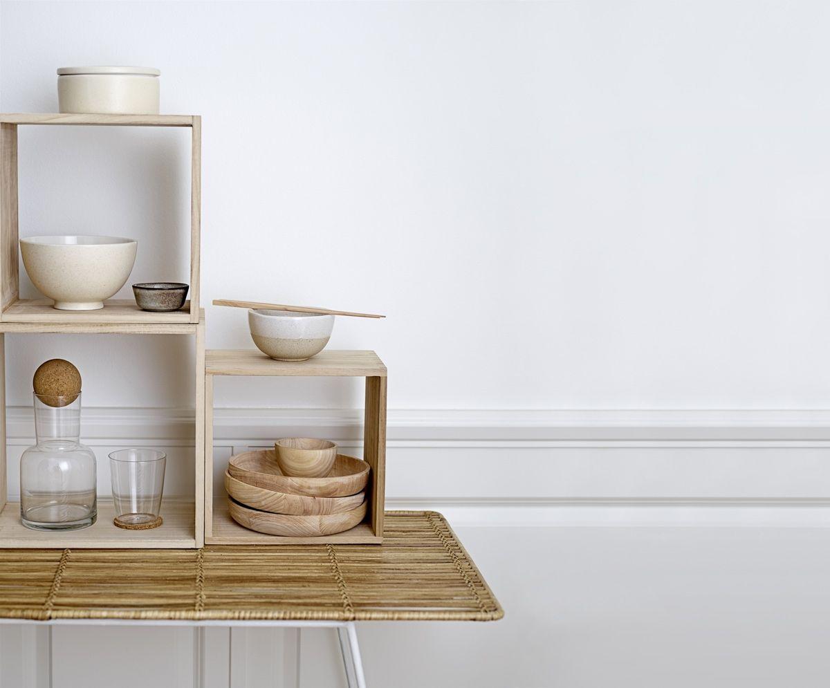 Design Keuken Decoratie : Woontrend 2018 2019: op zen japans