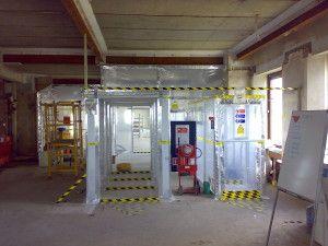 Asbestos Siding Removal Costs Asbestos Tile Removing Popcorn Ceiling Asbestos Tile Removal