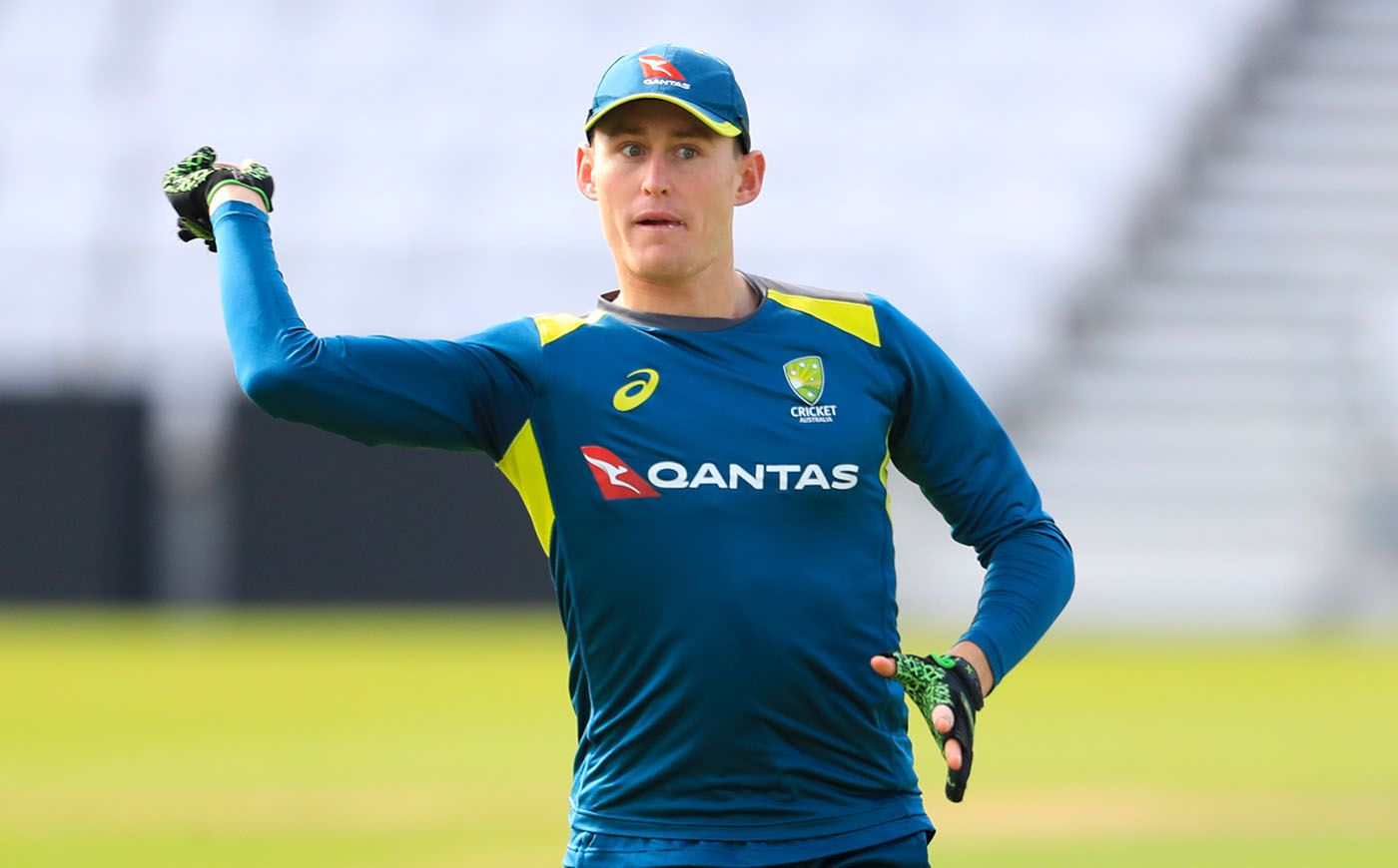 Marnus Labuschagne Photos In 2020 Actors Actresses Sports Sports Jersey
