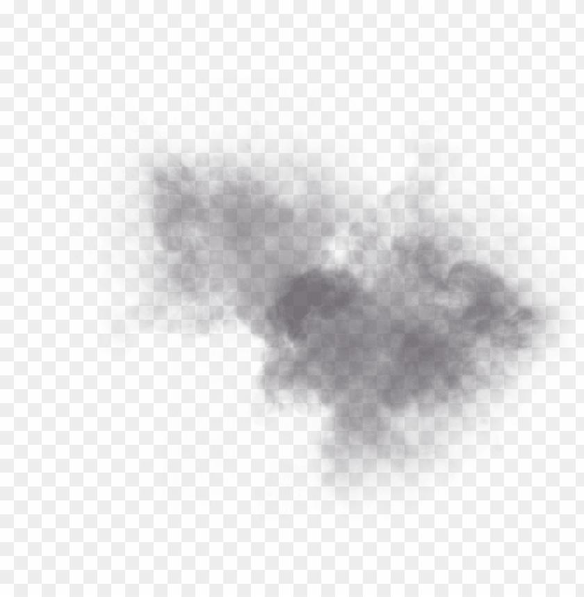 Magic Smoke Png Image With Transparent Background Png Free Png Images Magic Smoke Png Images Transparent Background