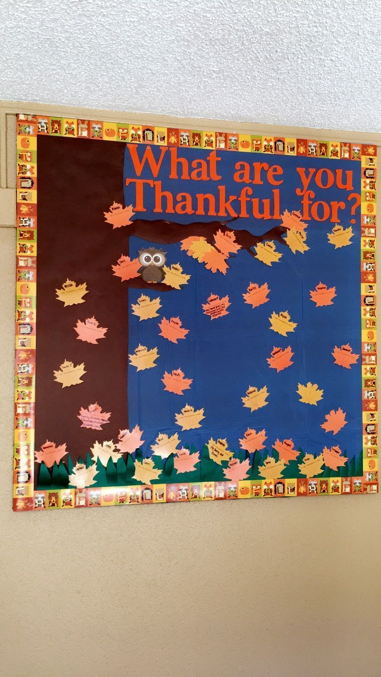 What are you thankful for? Bulletin board RA November #novemberbulletinboards What are you thankful for? Bulletin board RA November #novemberbulletinboards What are you thankful for? Bulletin board RA November #novemberbulletinboards What are you thankful for? Bulletin board RA November #rabulletinboards