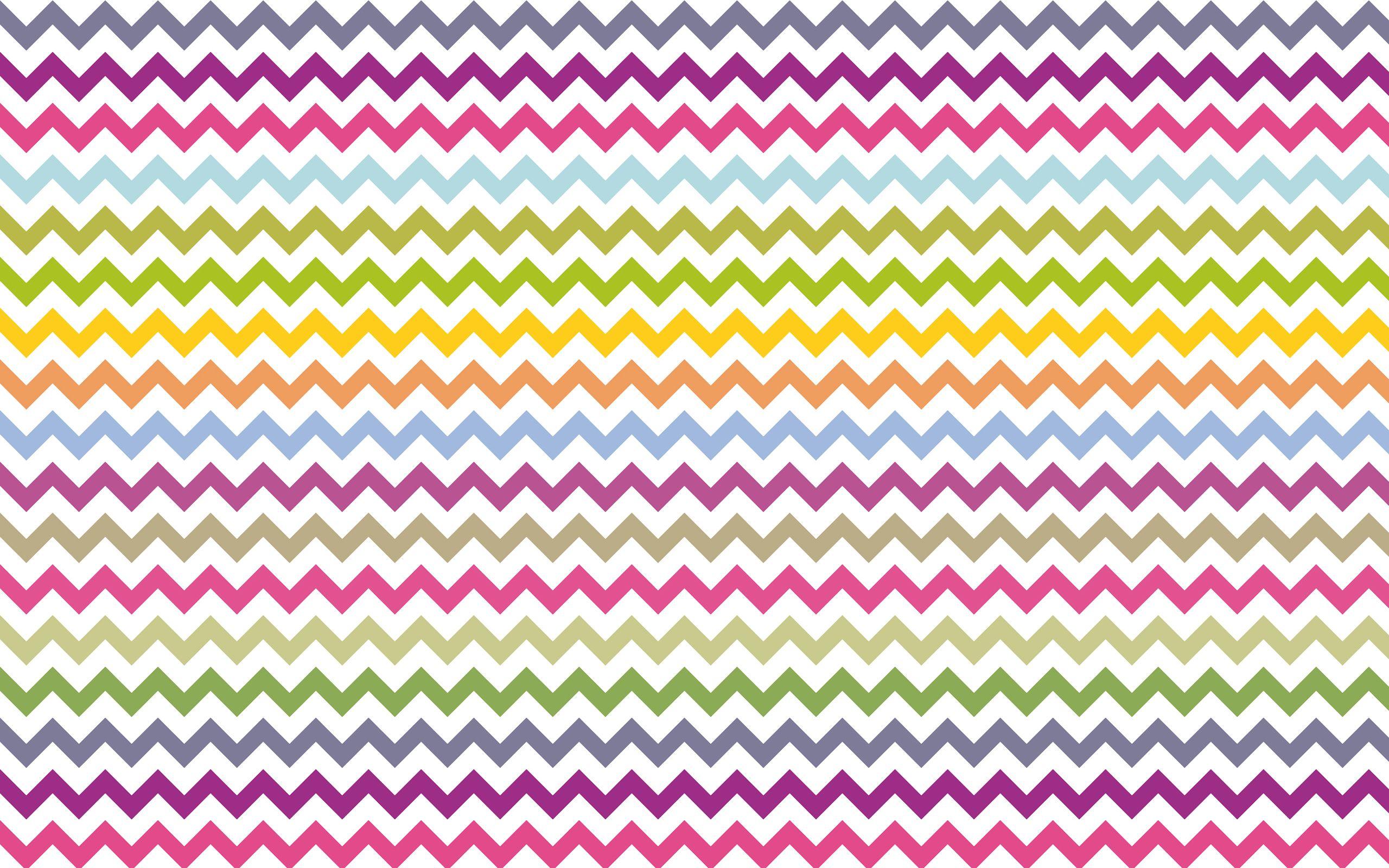 chevron pattern wallpaper - HD1600×904