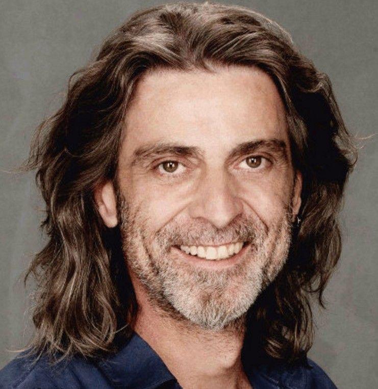 40 Yas Ustu Erkekler Icin Uzun Sac Uzun Sac Uzun Sac Modelleri Sac