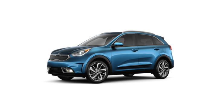 2019 Kia Niro Crossover Suv Pricing Features Kia In 2020 Crossover Suv Suv Car Repair Service