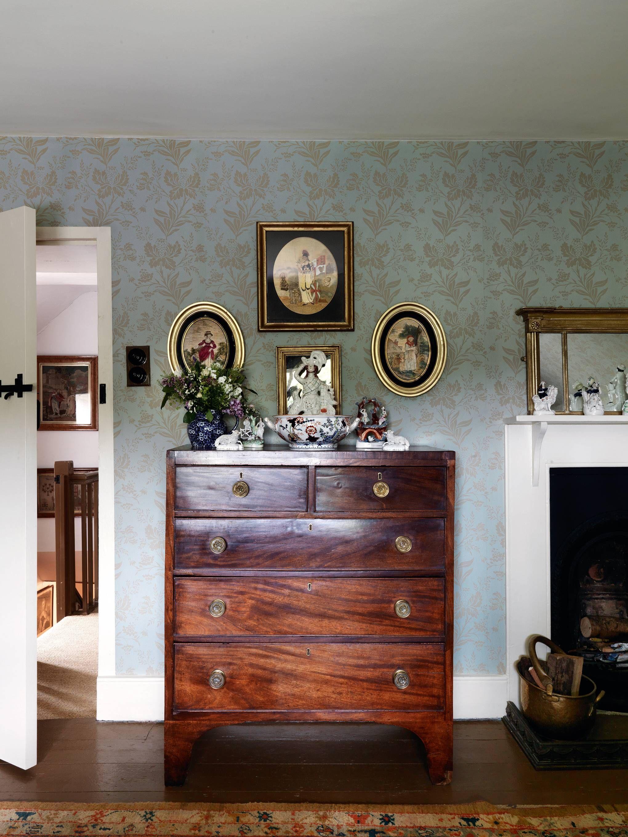 Fairy Tale Furniture