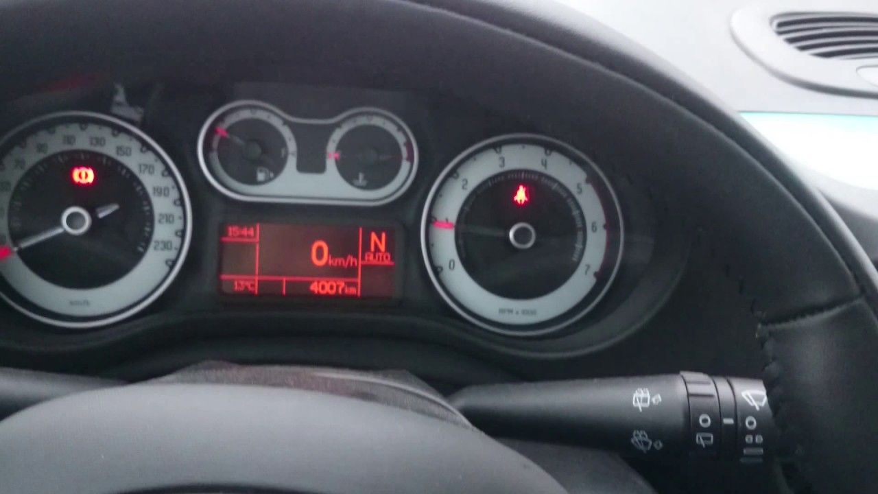 Pin On Fiat 500 L
