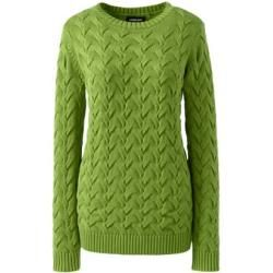Übergangsjacken für Damen #knittedsweaters