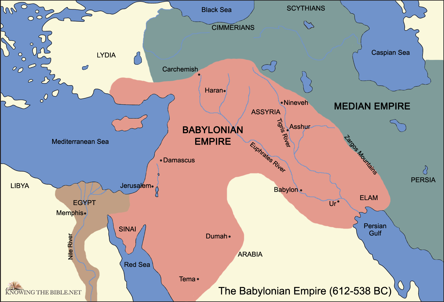 babilonian civilization Babylonia the babylonian empire was one of the great empires that dominated the region of mesopotamia many aspects that were unknown about this people were finally recent exposed, thanks to the work of archaeologists and specialists who managed to decipher the information contained in baked clay tablets and other inscriptions.