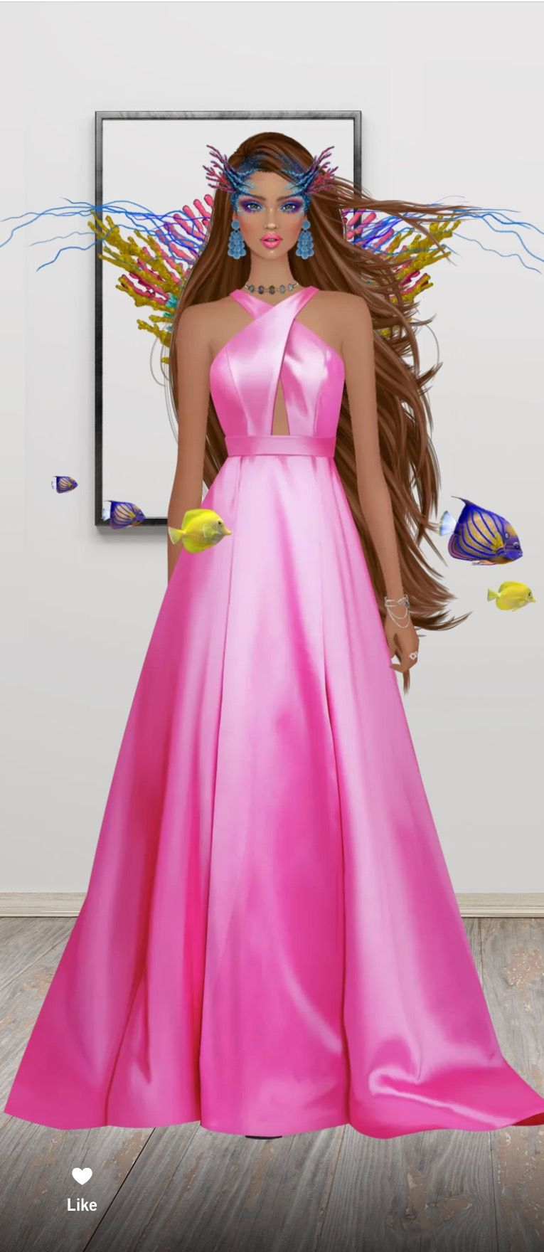 Excepcional Vestidos De Fiesta Glitterati Colección - Ideas de ...