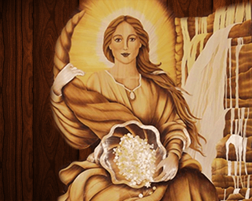 Sachiel Archangel Prayer Money   Angelic beings   Money prayer