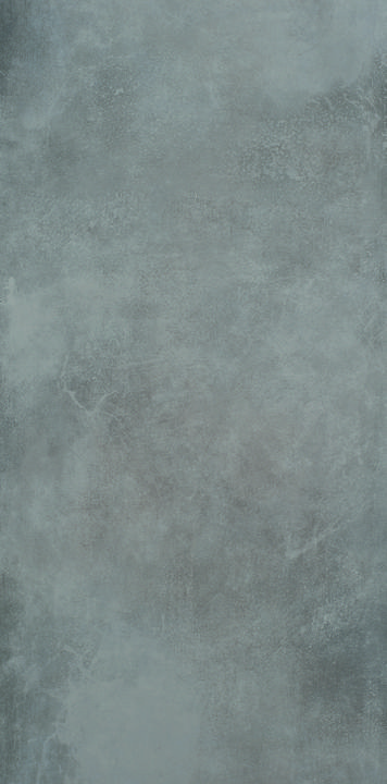 Porcelain Tiles Design Industry Oxyde Collection