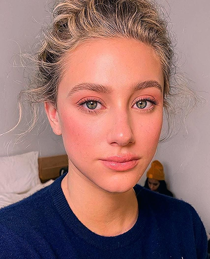 Photo of The 10 Beauty Trends You're Going to See Everywhere in 2020