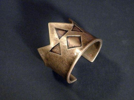 Goron bracelet