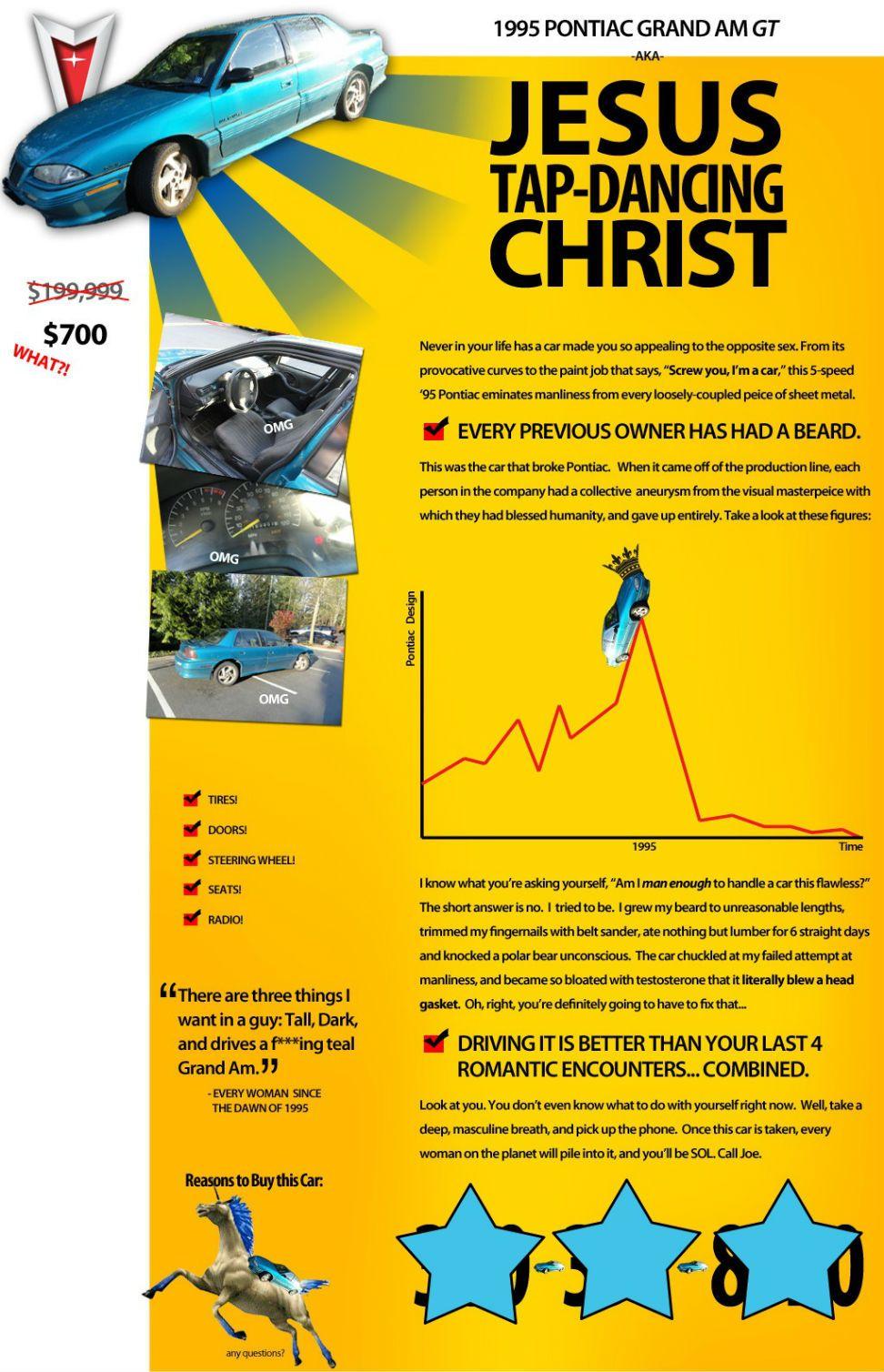 Best 25 craigslist used cars ideas on pinterest hyundai parts radiator in car and overseas education