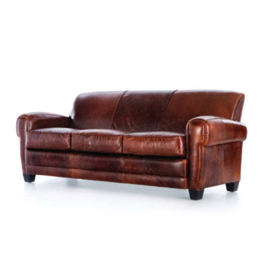 Marvelous Image Of Moroni Havana Sofa Leathersofaandloveseat Gmtry Best Dining Table And Chair Ideas Images Gmtryco