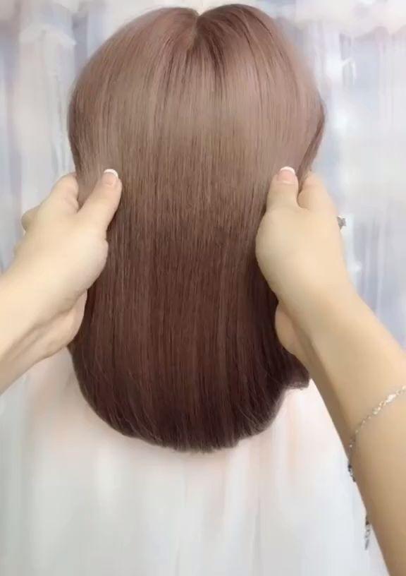 Photo of Frisuren für lange Haare Videos Frisuren Tutorials Compilation 2019 | Teil 141 – Neue Seite