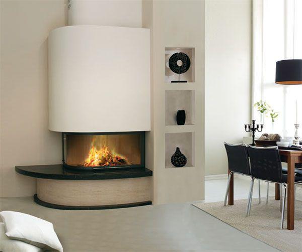 chemin e col o en pierre blanche d 39 espagne tablette en pierre bleue du hainaut fireplaces. Black Bedroom Furniture Sets. Home Design Ideas