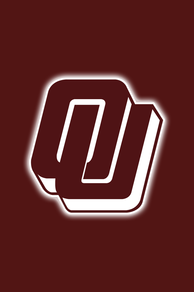 Free Oklahoma Sooners iPhone Wallpapers. Install in