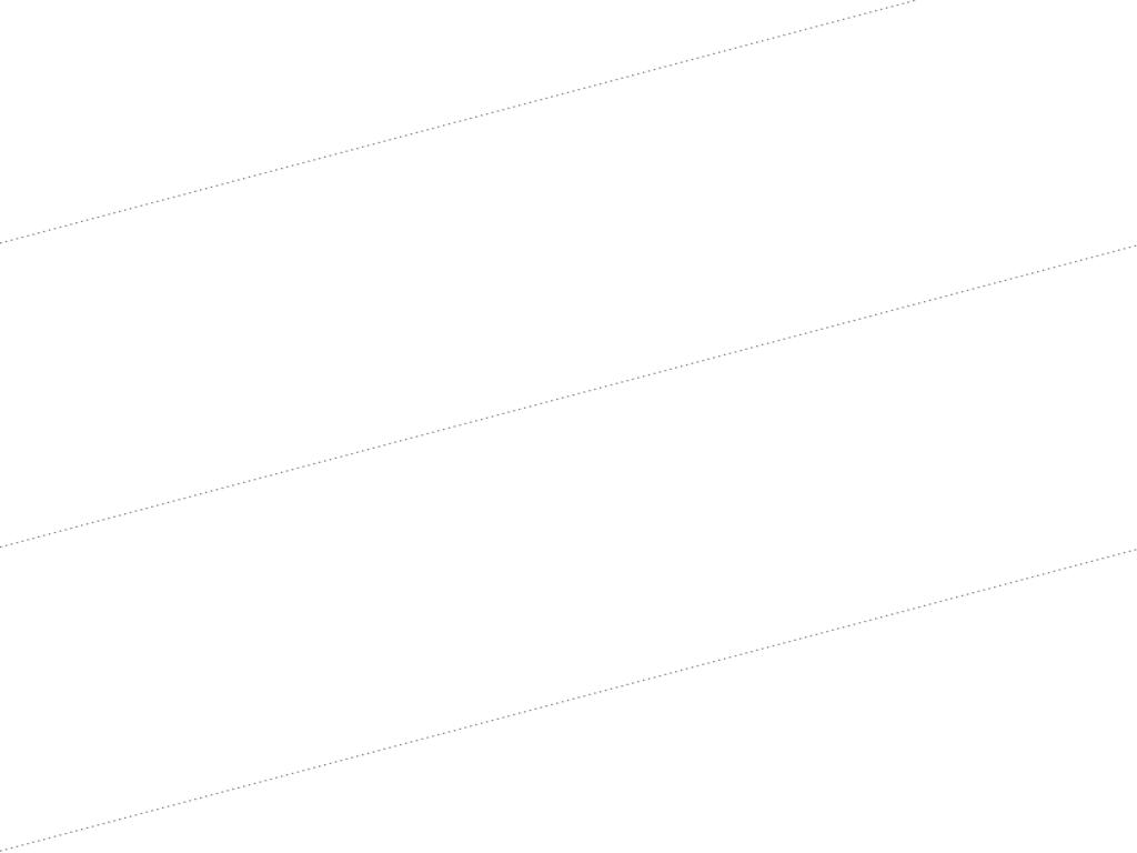 Silent Letter Game Worksheet