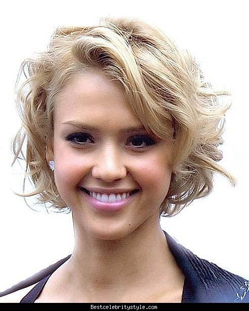 Nice Hairstyles Entrancing Nice Hairstyles For 26 Year Old Woman  Best Celebrity Style