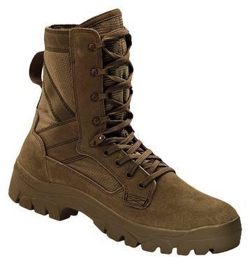 Garmont T8 Bifida Ii Ar670 1 Compliant Boot Coyote T8 498 Boots Military Boots Outfit Military Boots