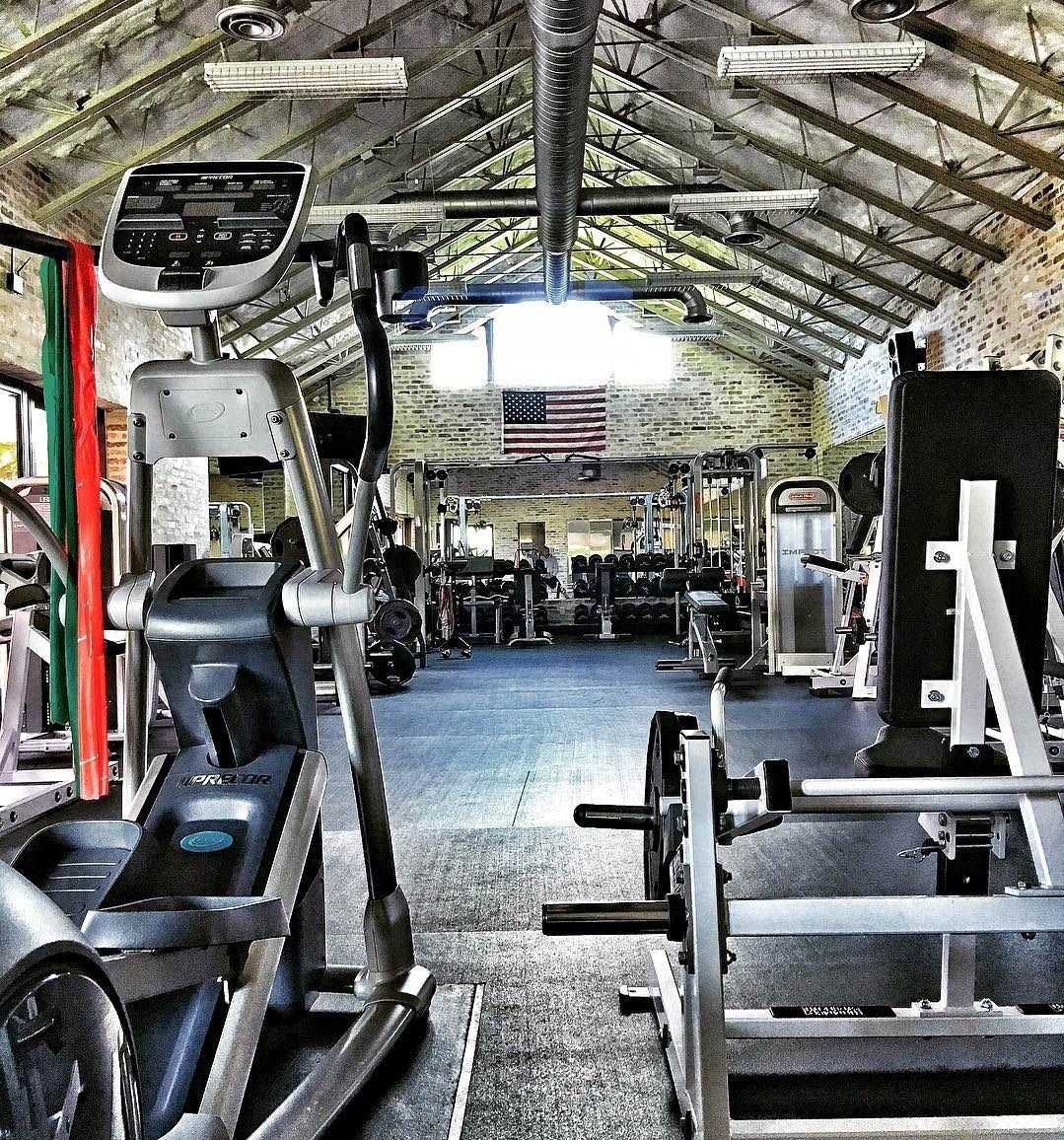 Superior Home Gym Ideas Small Room Only On Dhomedesign Com Dream Home Gym At Home Gym Home Gym Garage