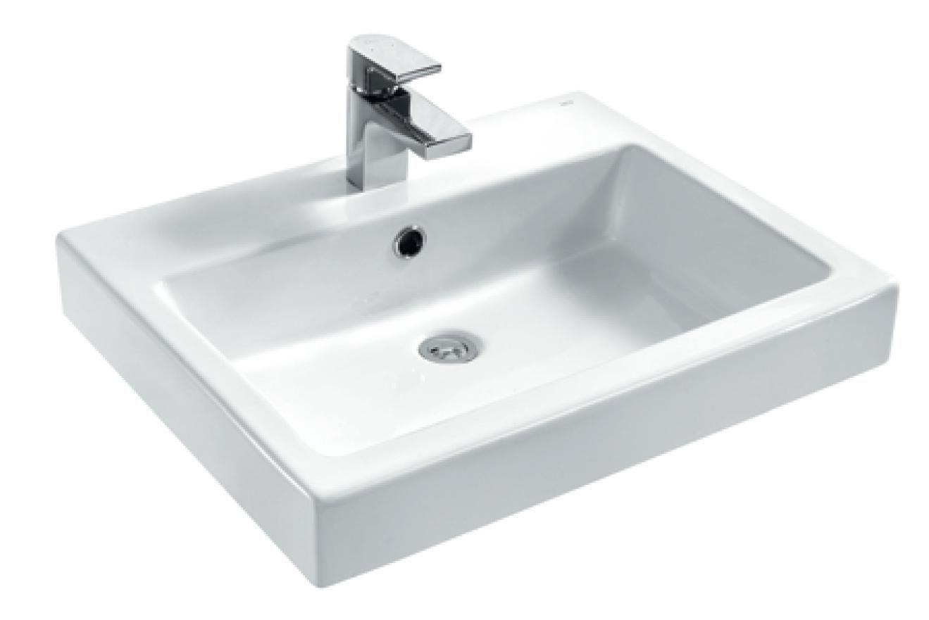 Bathroom Sink Companies Nice Home Decoration Interior