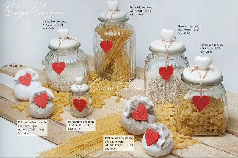 bomboniere matrimonio utili in ceramicaporcellanametallo e vetro oggetti utili cucina