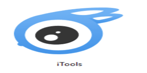 Itools 4 4 5 8 For Windows Download 0