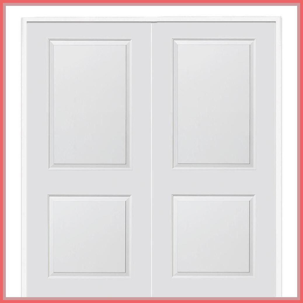 33 Reference Of Interior Door Home Depot Double Double Doors Interior Prehung Interior Doors Doors Interior