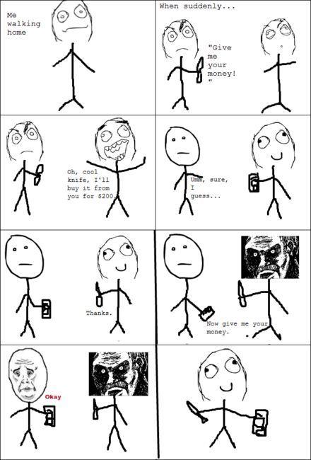 phone dating denver