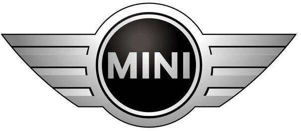 Bmw Mini Cooper Logo Eps File Mini Cooper Mini Logos Mini