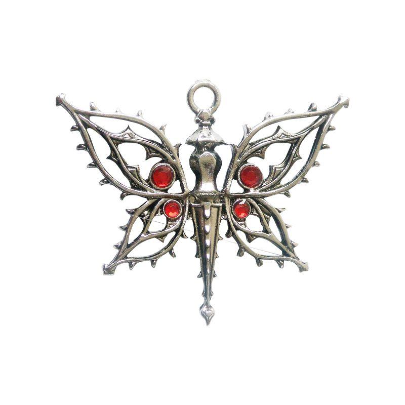 bijoux fantaisie fantastique