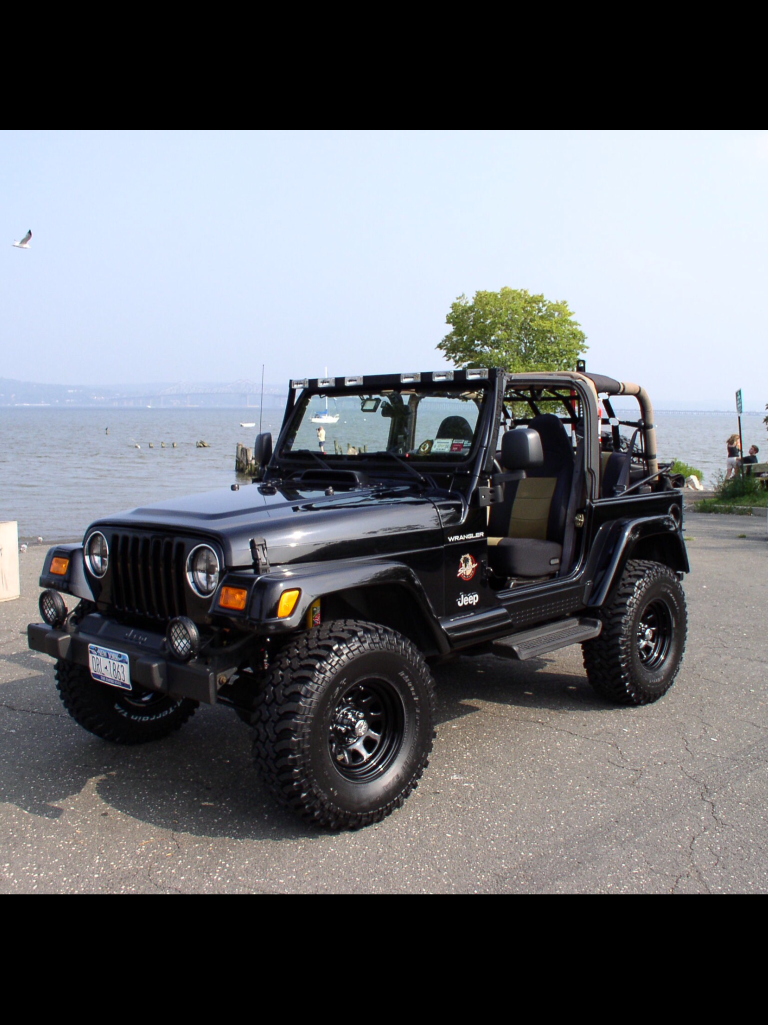 2009 Jeep Wrangler Rubicon Sold 2009 Jeep Wrangler Jeep