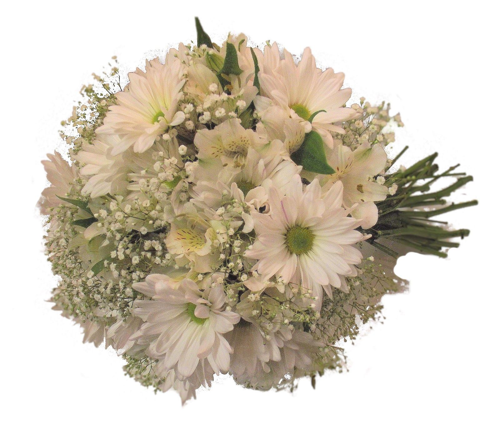 country garden florist. country garden florist: bouquets by florist