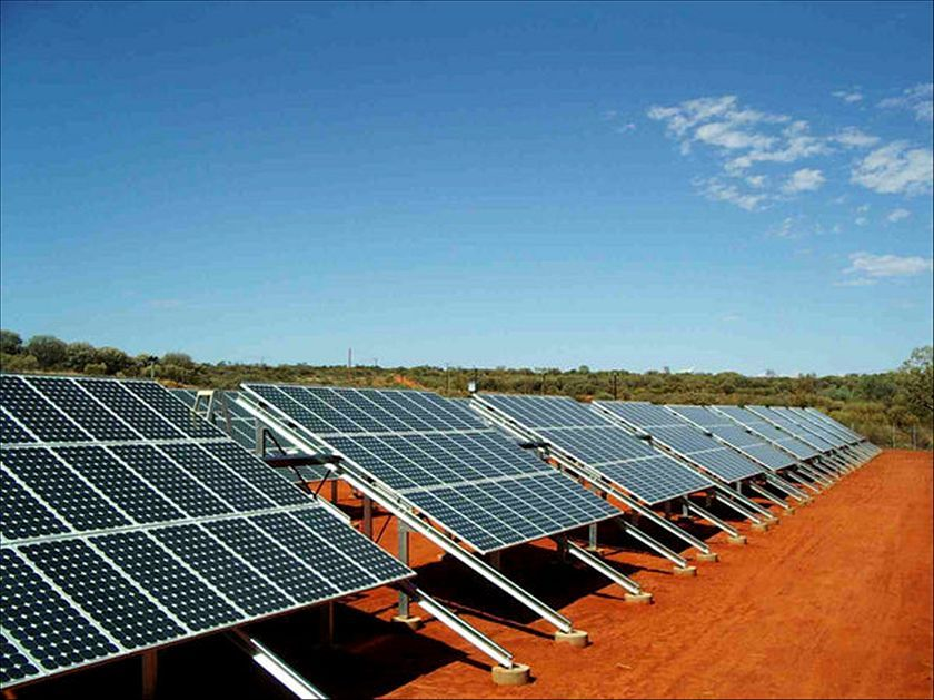 Why Sustainability Is Bad For The Environment Interesting Opinion Piece I Don T Agree With Sustain Solar Energy Facts Solar Energy Projects Buy Solar Panels