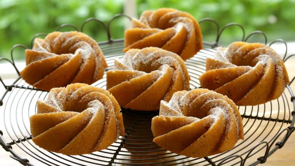 Earl grey tea cakes recipe tea cakes cake recipes