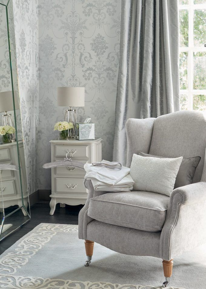 Best Wallpaper Everything You Need To Know Laura Ashley 400 x 300