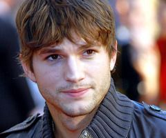 Images and videos of ashton kutcher
