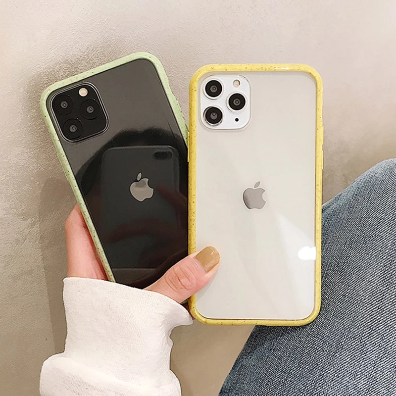 Iphone 11 11 Pro 11 Pro Max Case Shockproof Cover Digcart