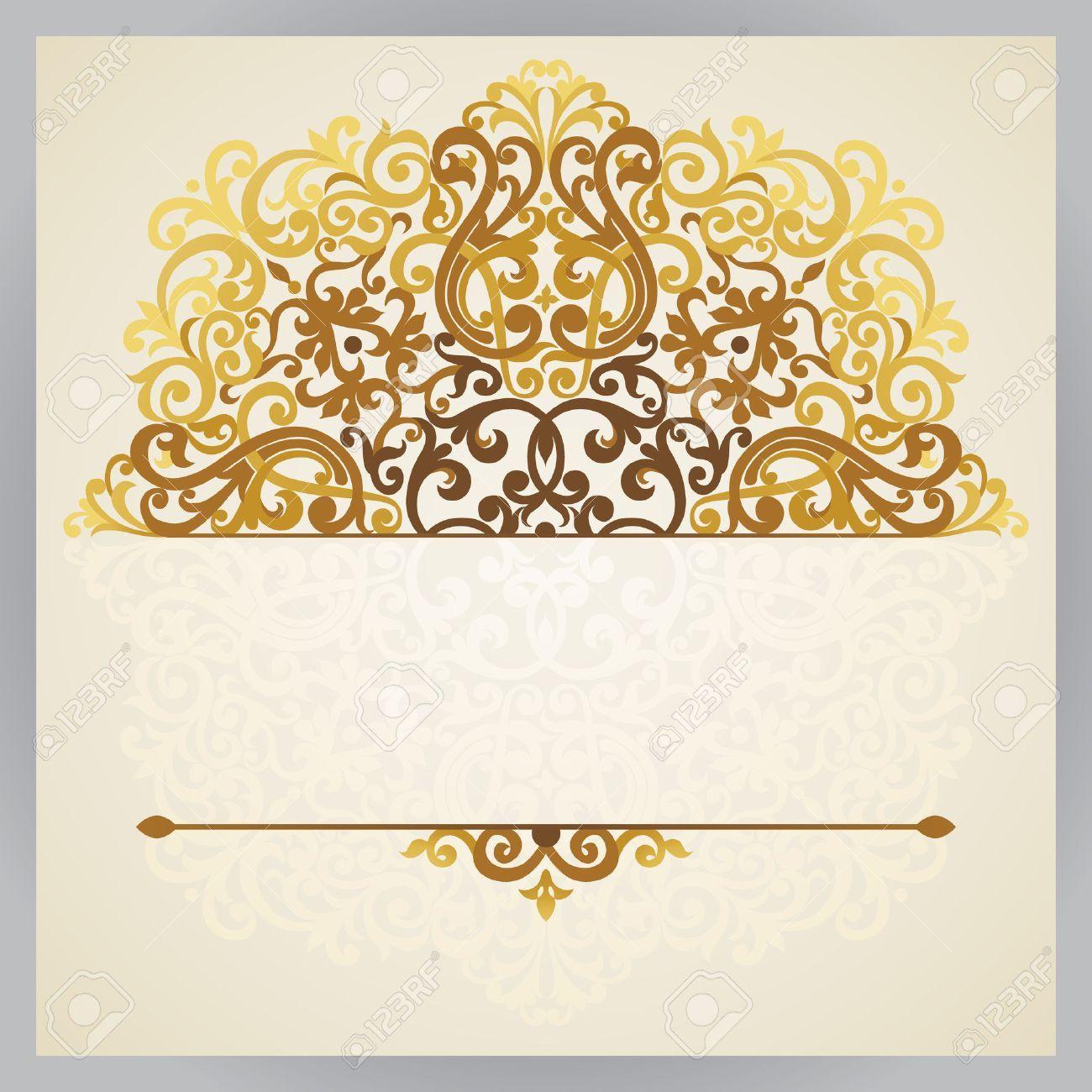 carte d invitation mariage orientale carte d invitation mariage orientale