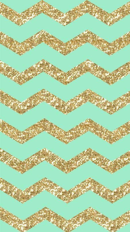Pin By Mare Hes On Mobile Decor I Iphone Wallpaper Girly Gold Girly Wallpaper Cute Wallpapers For Ipad