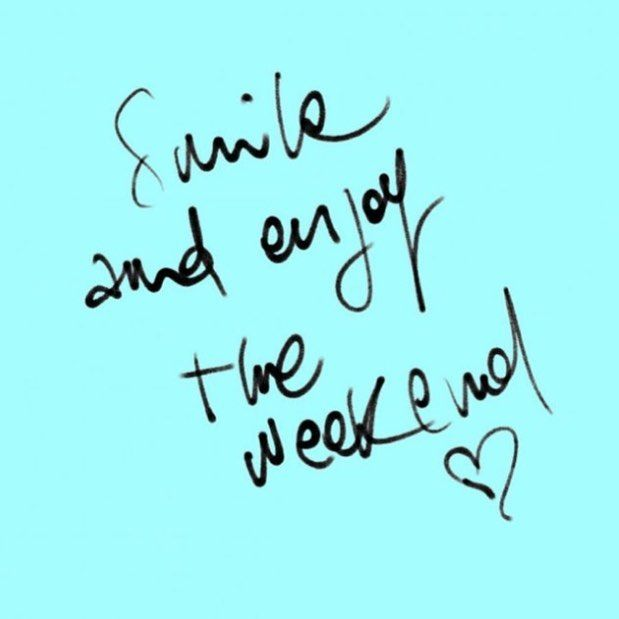 802128c66af Happy weekend ladies! Just have fun! Worldwide shipping. Shop now www.fitzee