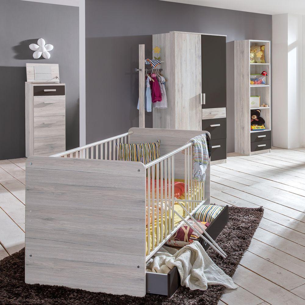 babyzimmer komplett günstig kaufen photographie pic oder aeddfdafbddefcda