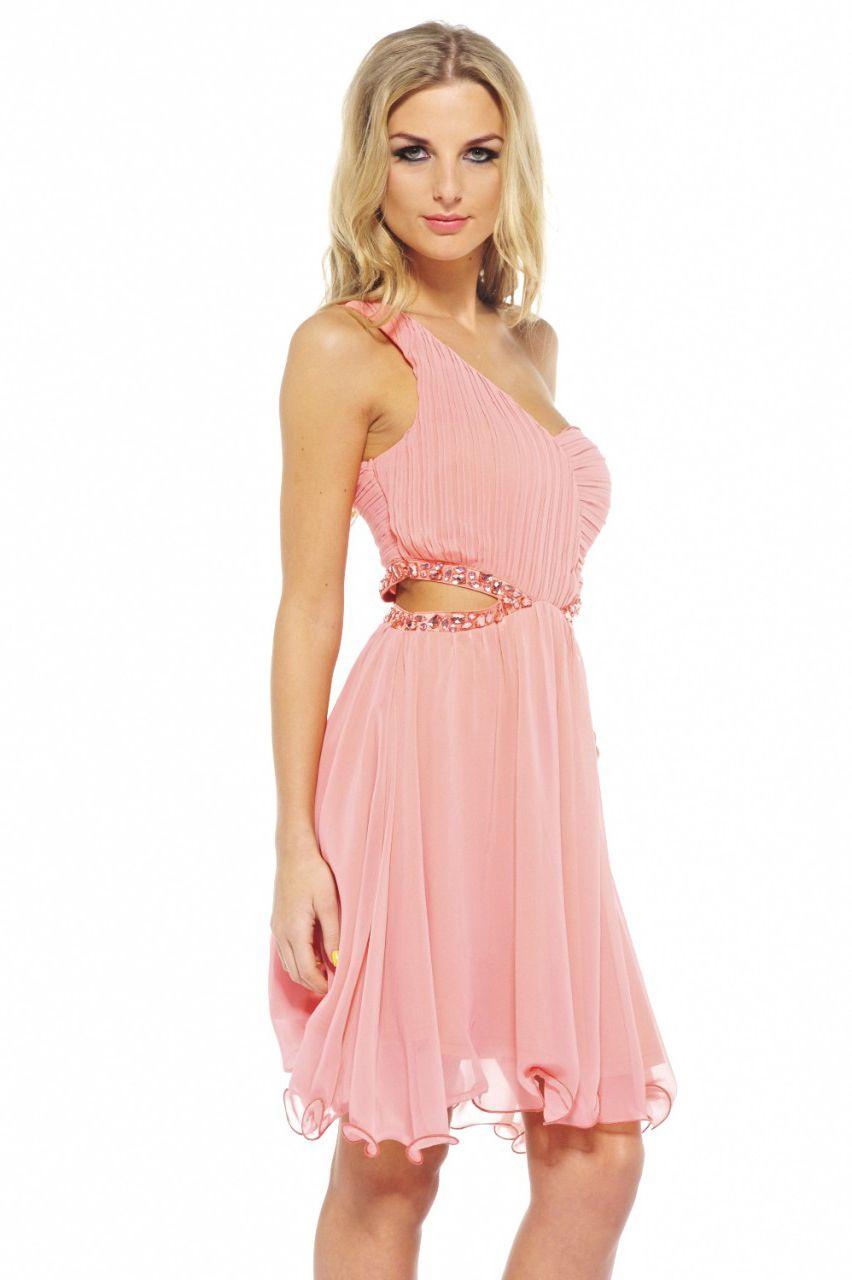 Uzun kollu abiye elbise modelleri 11 pictures - Trend Genc Kizlar Icin Abiye Elbise Modelleri