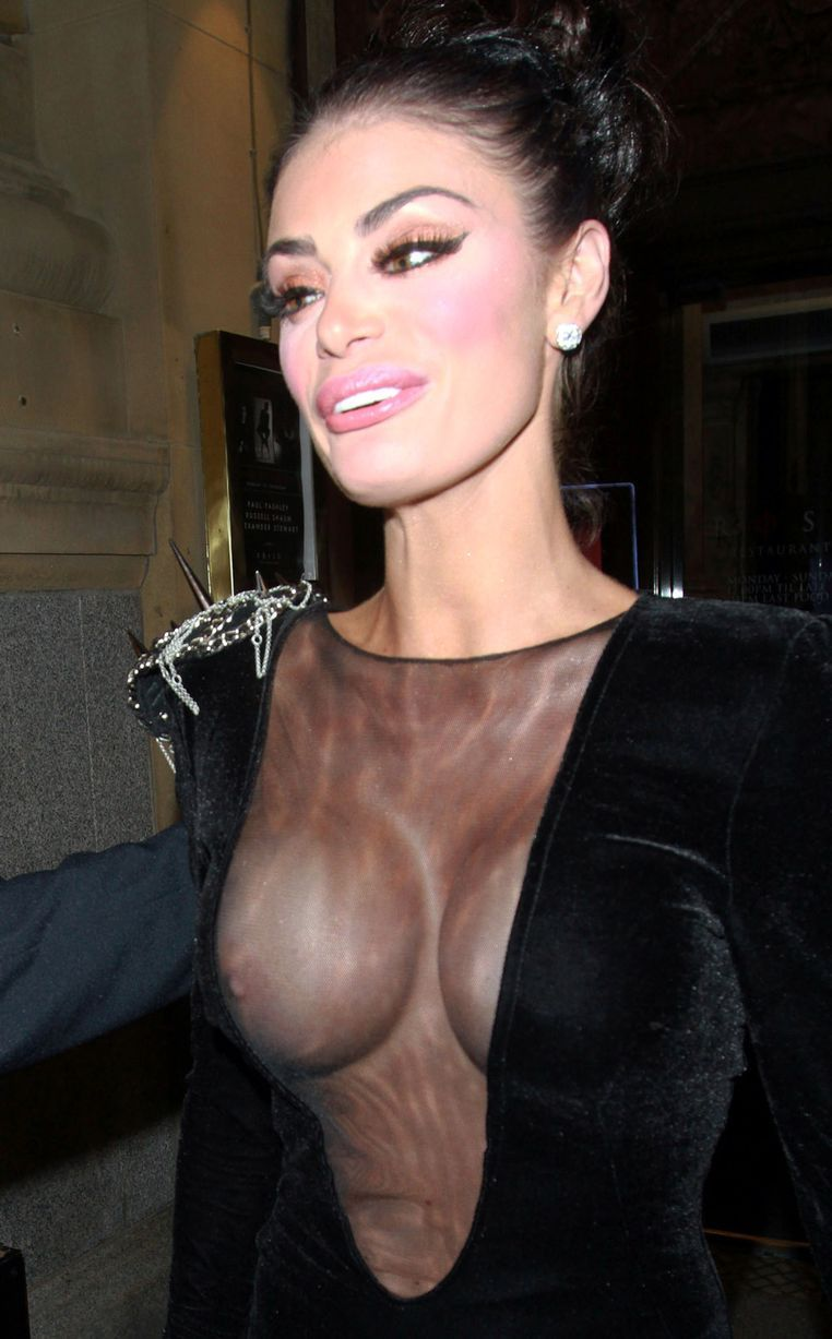 Hot Chloe Sims nudes (37 photos), Ass, Leaked, Feet, braless 2006