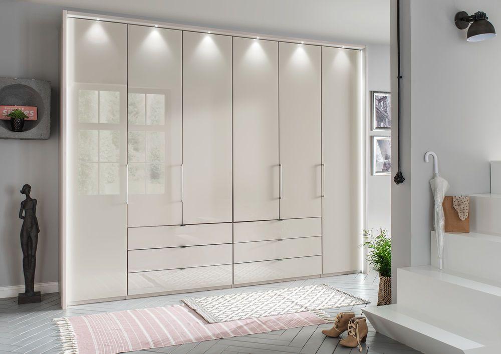 19+ German bedroom furniture uk ideas
