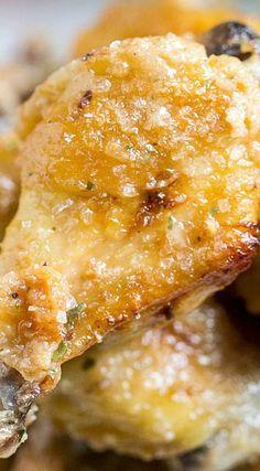 salt vinegar chicken wings vinegar chicken wing recipes chicken wing recipes pinterest